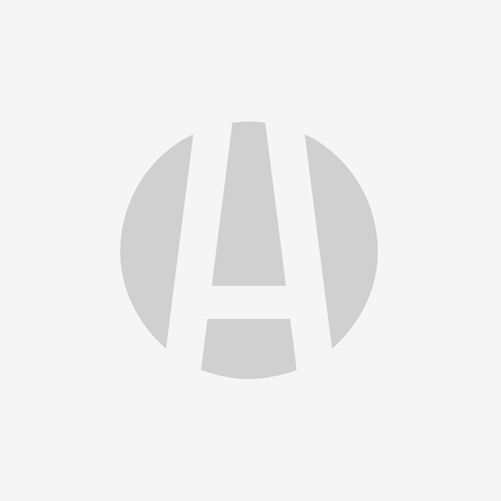 Propuesta logo Anaut