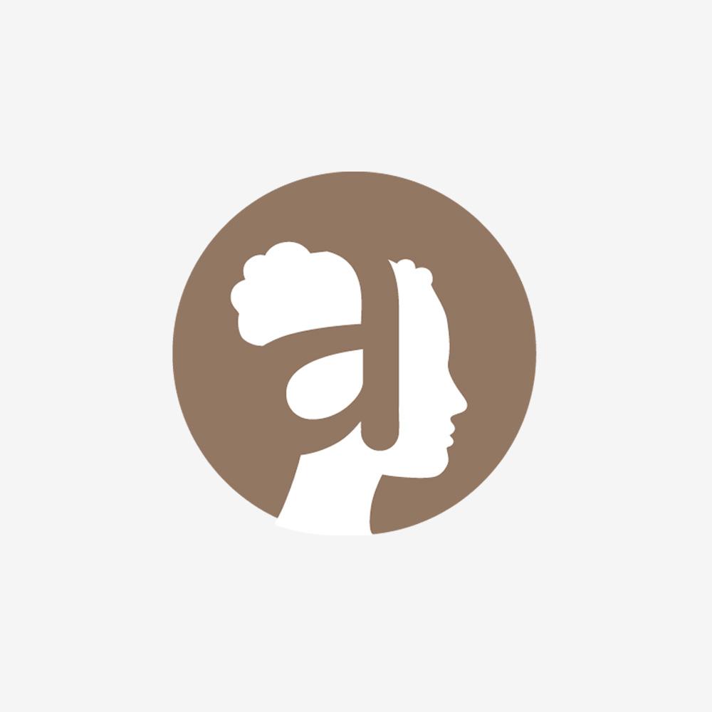 Fundación Aspacia