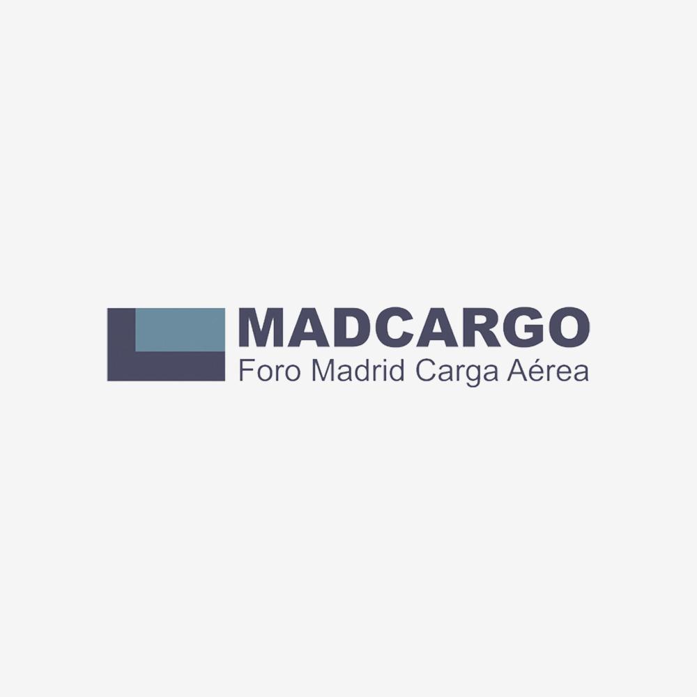 Foro Madcargo