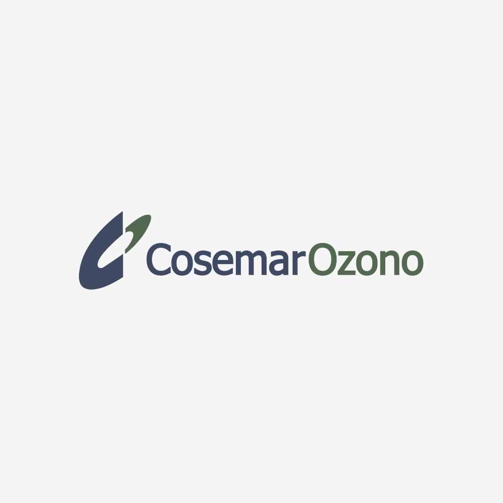 Cosemar Ozono