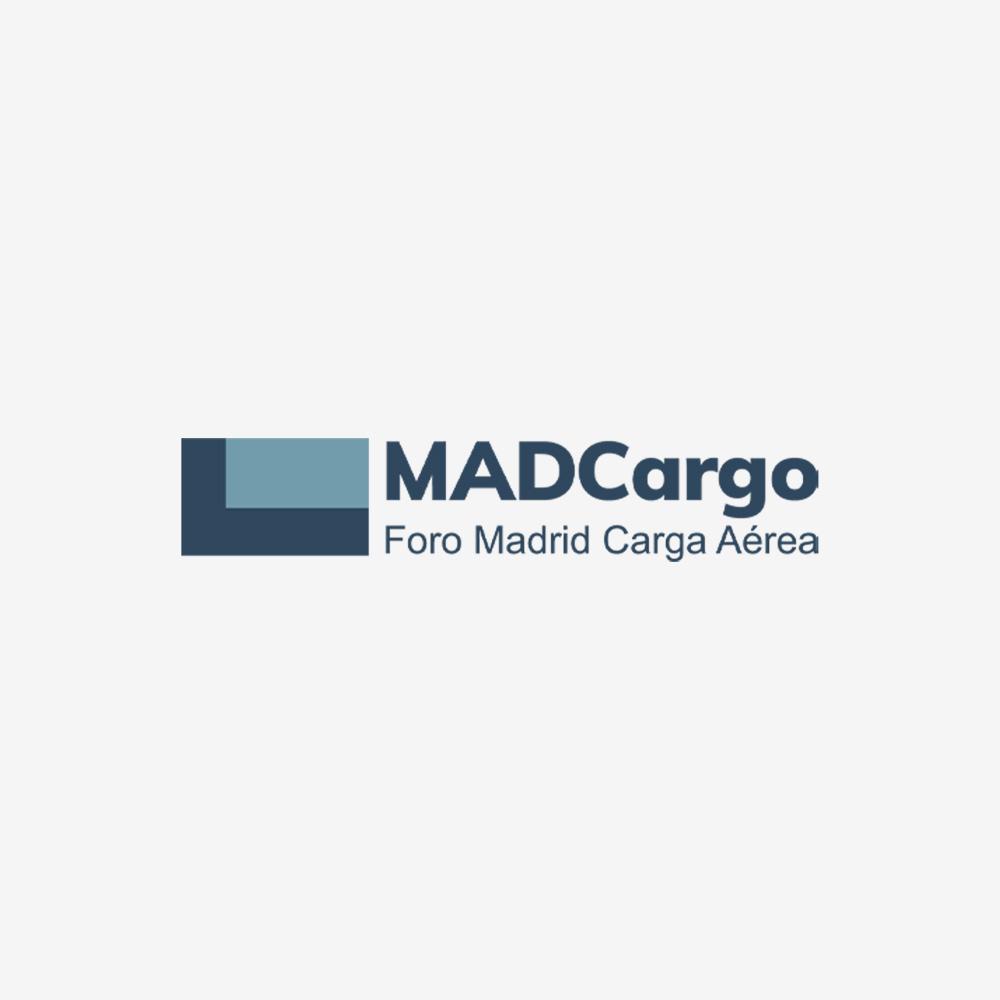 Madcargo